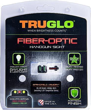 TRUGLO TG131X product image 4