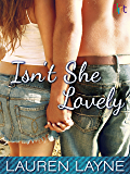 Isn't She Lovely (A Redemption Novel)