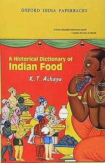 Buy Korma, Kheer and Kismet: Five Seasons in Old Delhi Book