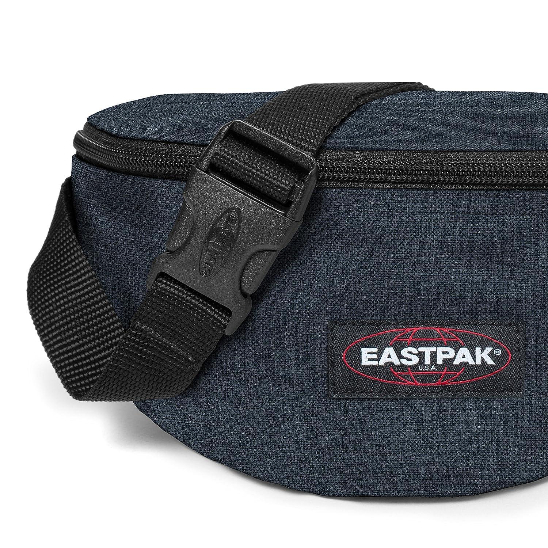 EASTPAK Springer Sac banane - EK074236 pilli pilli red rouge