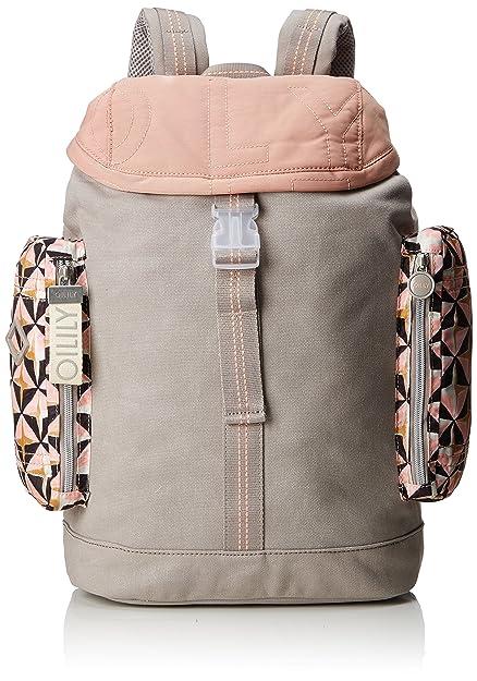 Womens Spell Backpack Lvz Backpack Handbag Oilily vMWu86