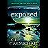 exposed (Twisted Cedar Mysteries Book 3)