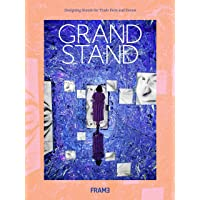 Grand Stand 6: Designing Stands for Trade Fairs