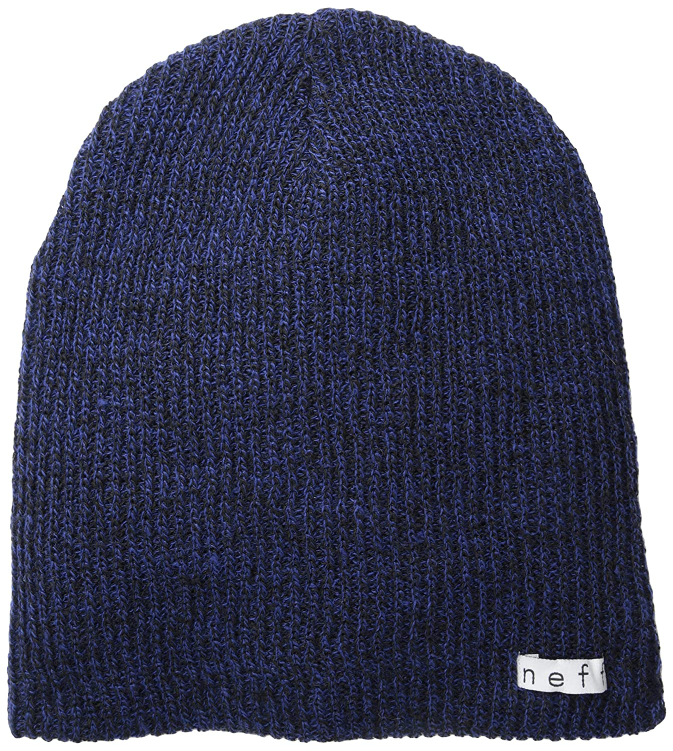 085dfbac8 Neff Daily Heather Beanie Hat for Men and Women