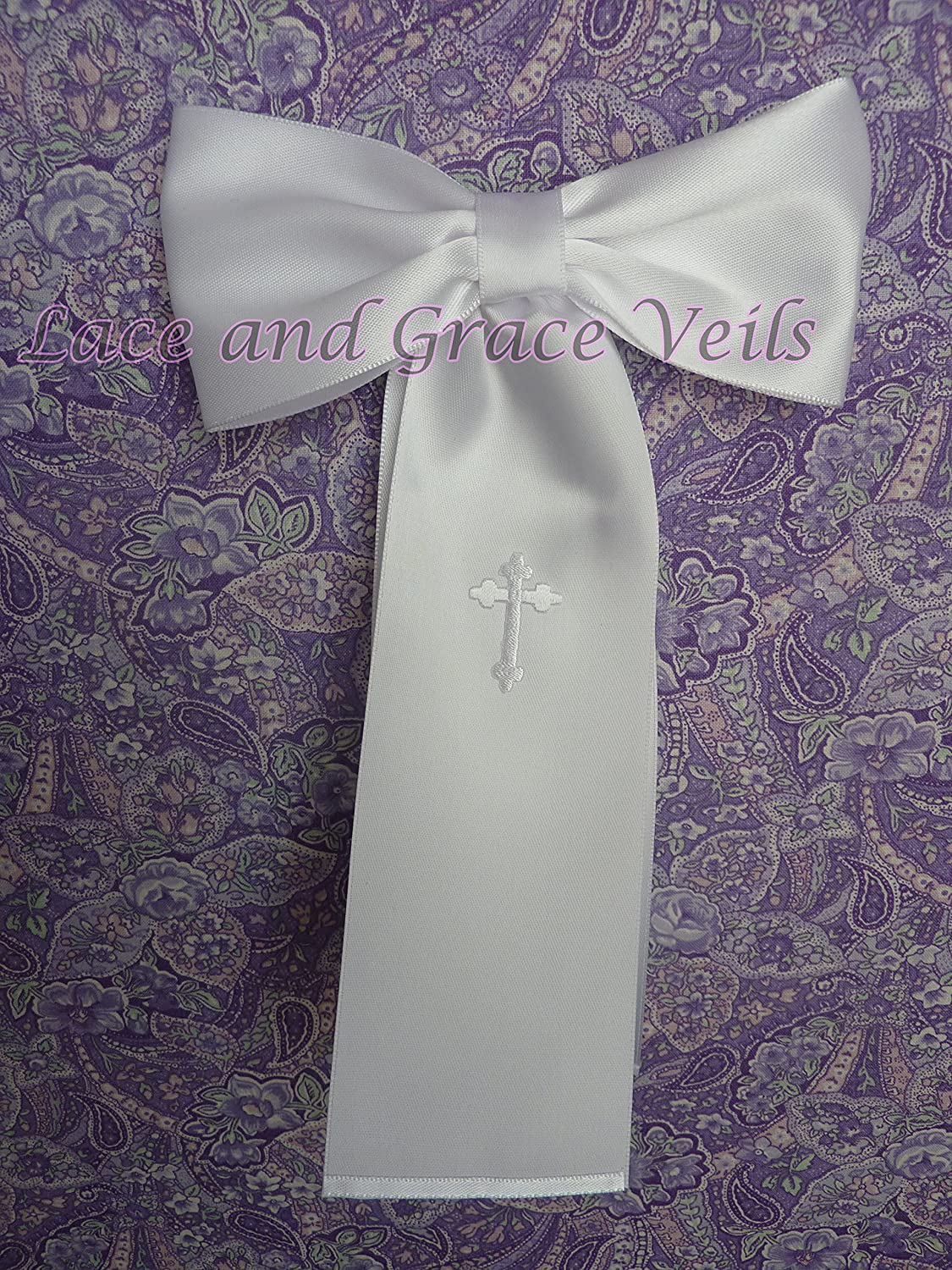 First Holy Communion Arm Band