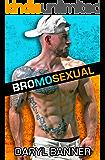 Bromosexual