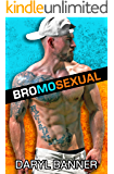 Bromosexual