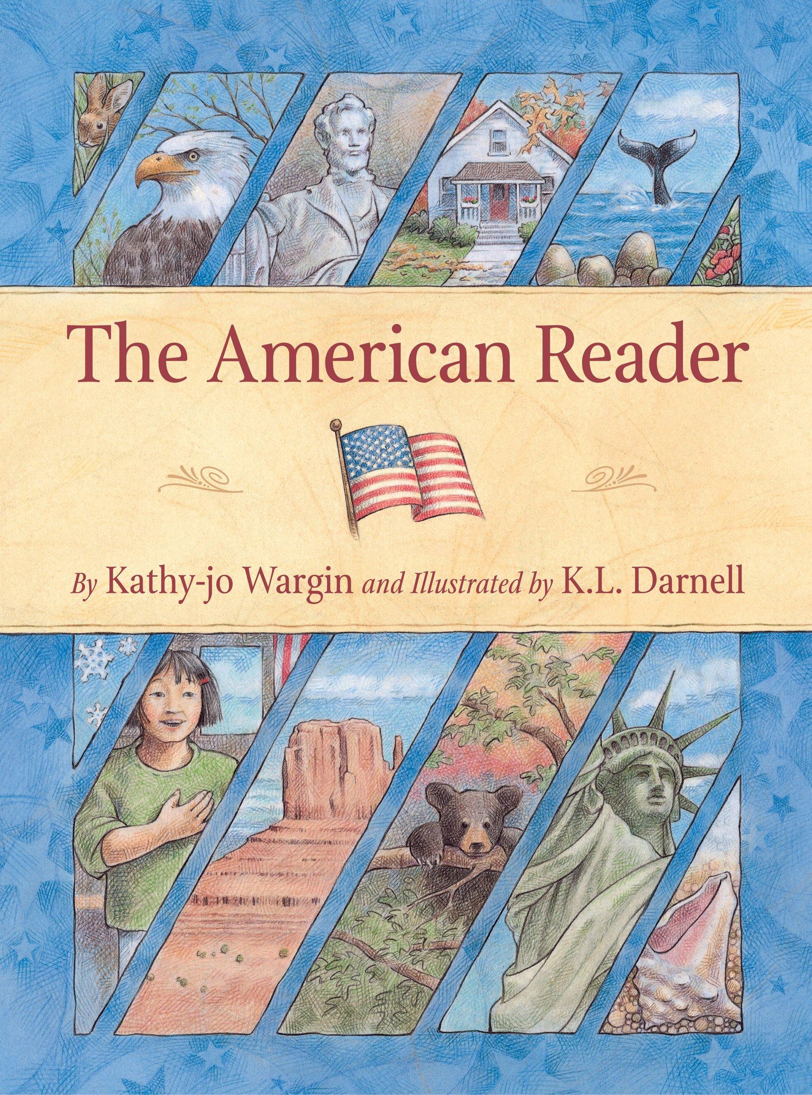 The American Reader pdf