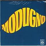 MODUGNO (2011 REMASTERED)