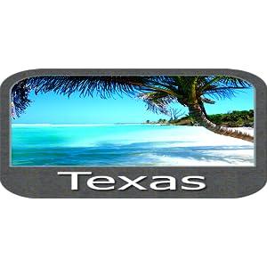 Texas gps nautical charts: Amazon.es: Appstore para Android