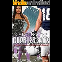 Catching the Quarterback