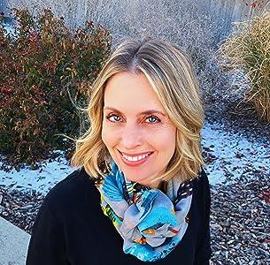 Ella Joy Olsen