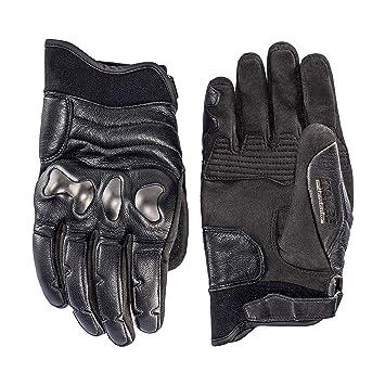 72b682e7a51 Dainese settantadue ergo72 guantes de moto de cuero