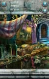 Twisted Stone: Hidden Objects Free Game