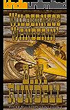 Wilderness Wanderin': Rocky Mountain Saint Book 3