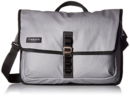1b31d821ef Amazon.com  Timbuk2 Transit Briefcase