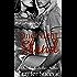 One Night Stand (Barnett Bulldogs Book 3)