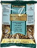 Tinkyada Brown Rice Fusilli Pasta, 16 oz