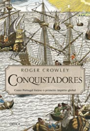 Conquistadores