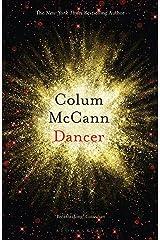 Dancer Kindle Edition