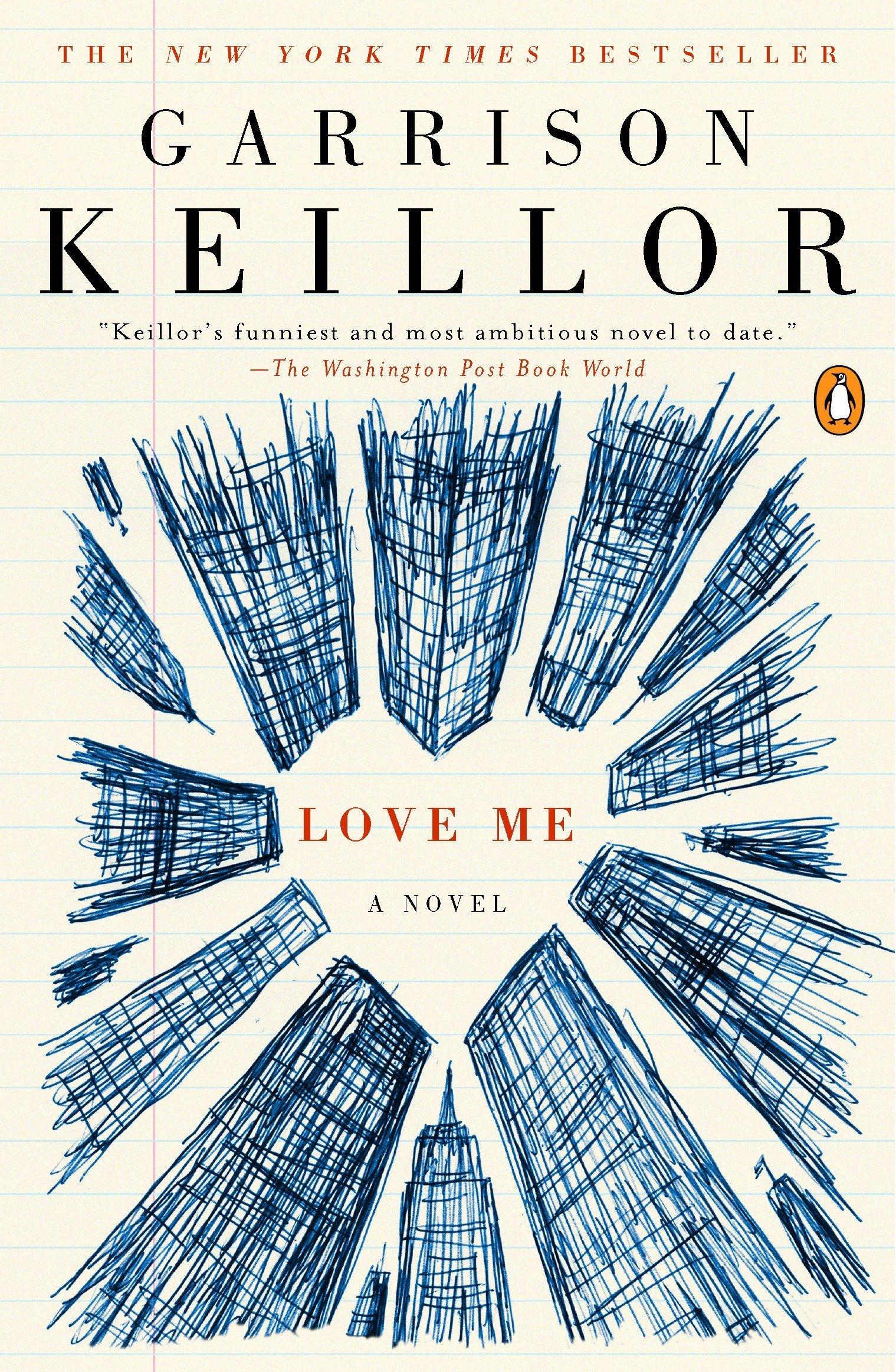 Amazon love me 9780142004999 garrison keillor books expocarfo Gallery