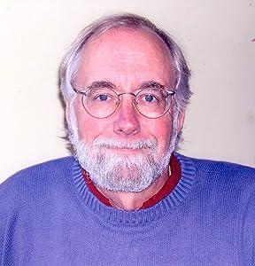 William Carlsen