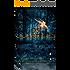 Os Guardiões: Um conto da série Os Mistérios de Warthia