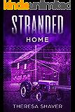 Stranded: Home