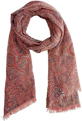 Springfield 8562911, Bufanda Para Mujer, Multicolor, talla única