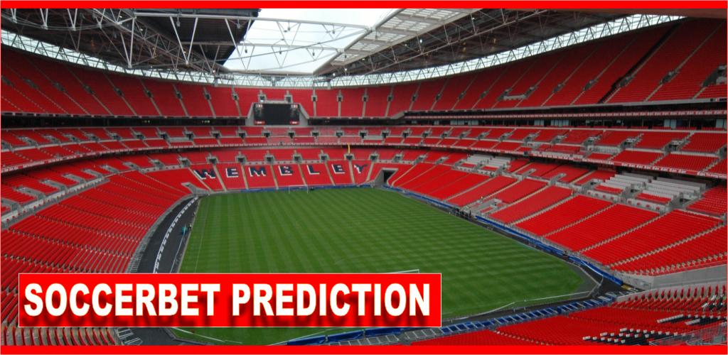 Soccerbettingprediction top goalscorer euro 2021 betting tips
