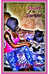 Short n Sweet: 1 Kindle Edition
