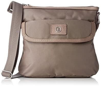 Erina, Womens Cross-Body Bag Bogner