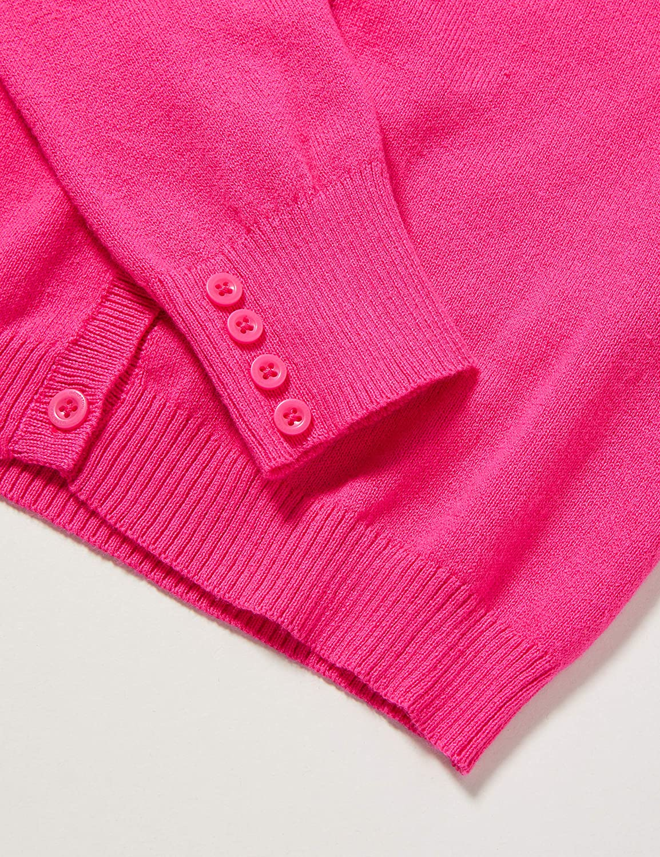 United Colors of Benetton Cardigan Bambina