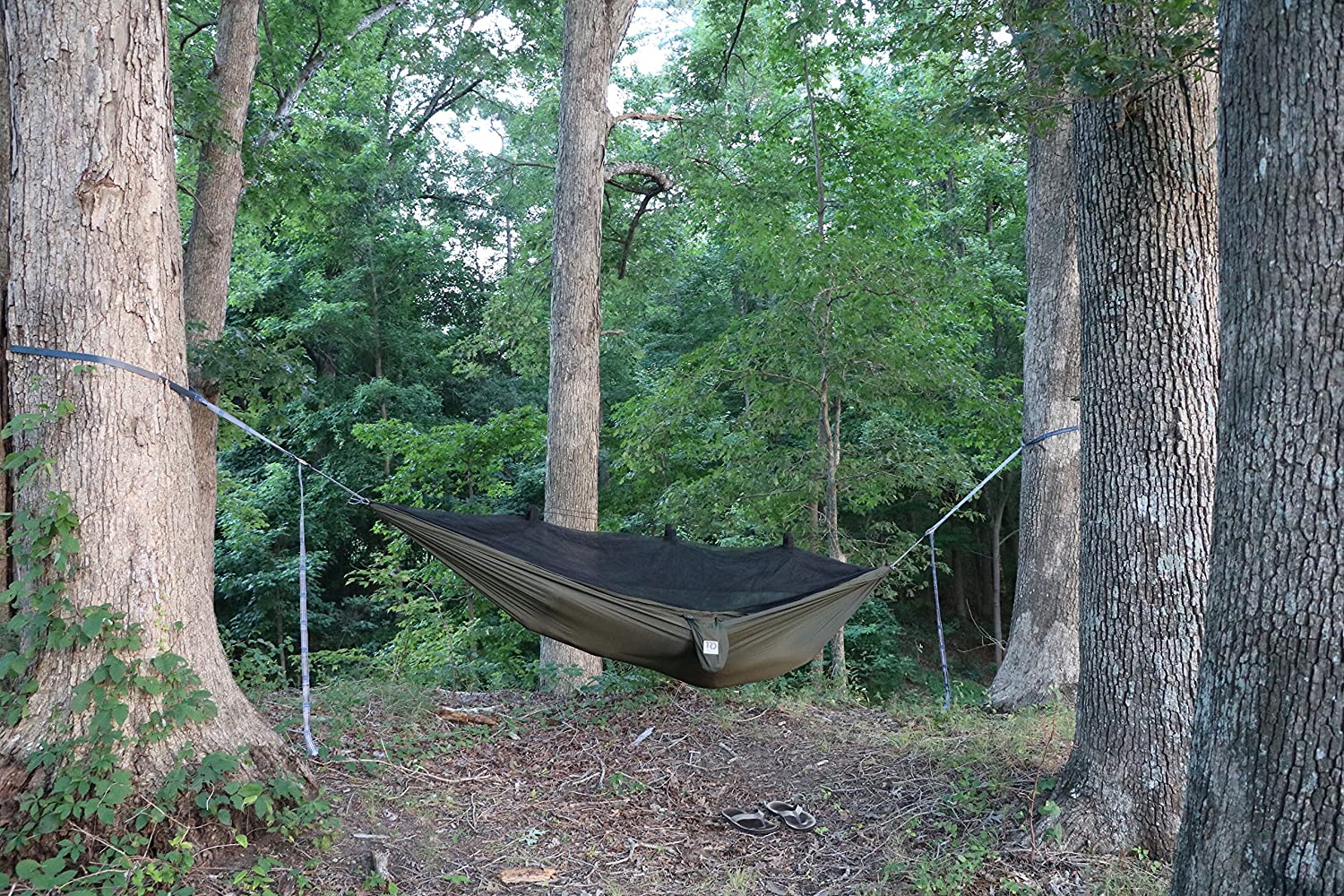 hatteras inviting decor prodigal on dfo by home woot tufted hammocks pieces prodigalpieces space creating outdoor an hammock