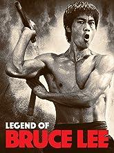 Dragon: The Bruce Lee Story - Amazon Mỹ | Fado vn