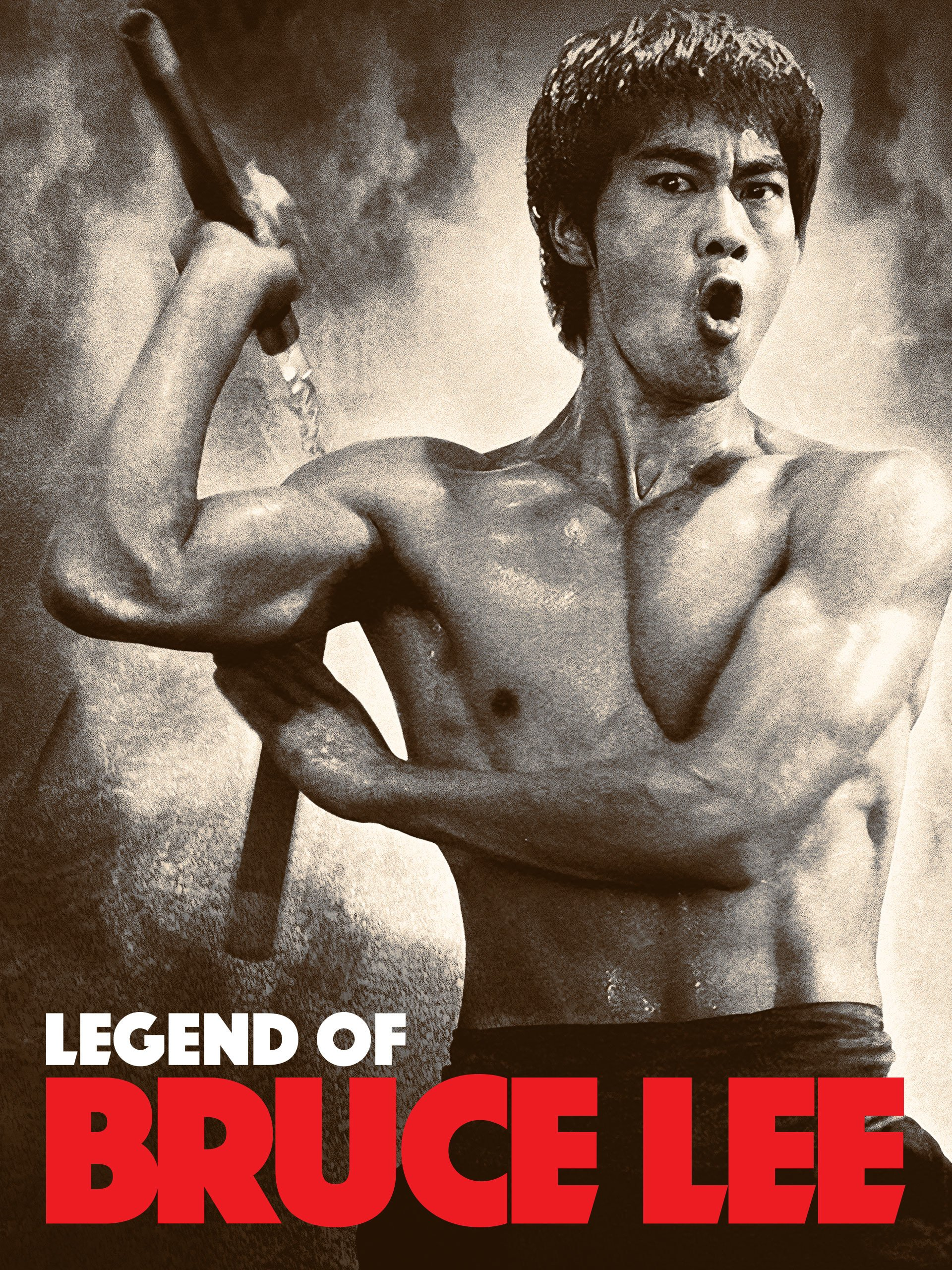 Watch the legend of bruce lee (english subtitled) | prime video.