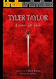 Tyler Taylor: Il mistero della palude