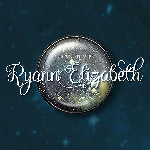 Ryann Elizabeth