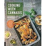 Herb Gardens 2016 Calendar: Recipes & Herbal Folklore