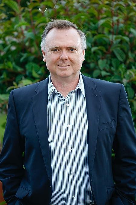 Peter C. Hall