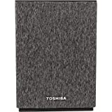 Toshiba TY-GC1000 High Resolution Google Cast Wireless Bluetooth Audio Speaker