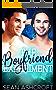 The Boyfriend Experiment