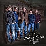 Highland Travelers
