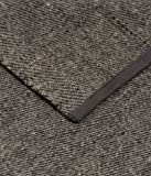 Manduka Recycled Wool Blanket, Sediment