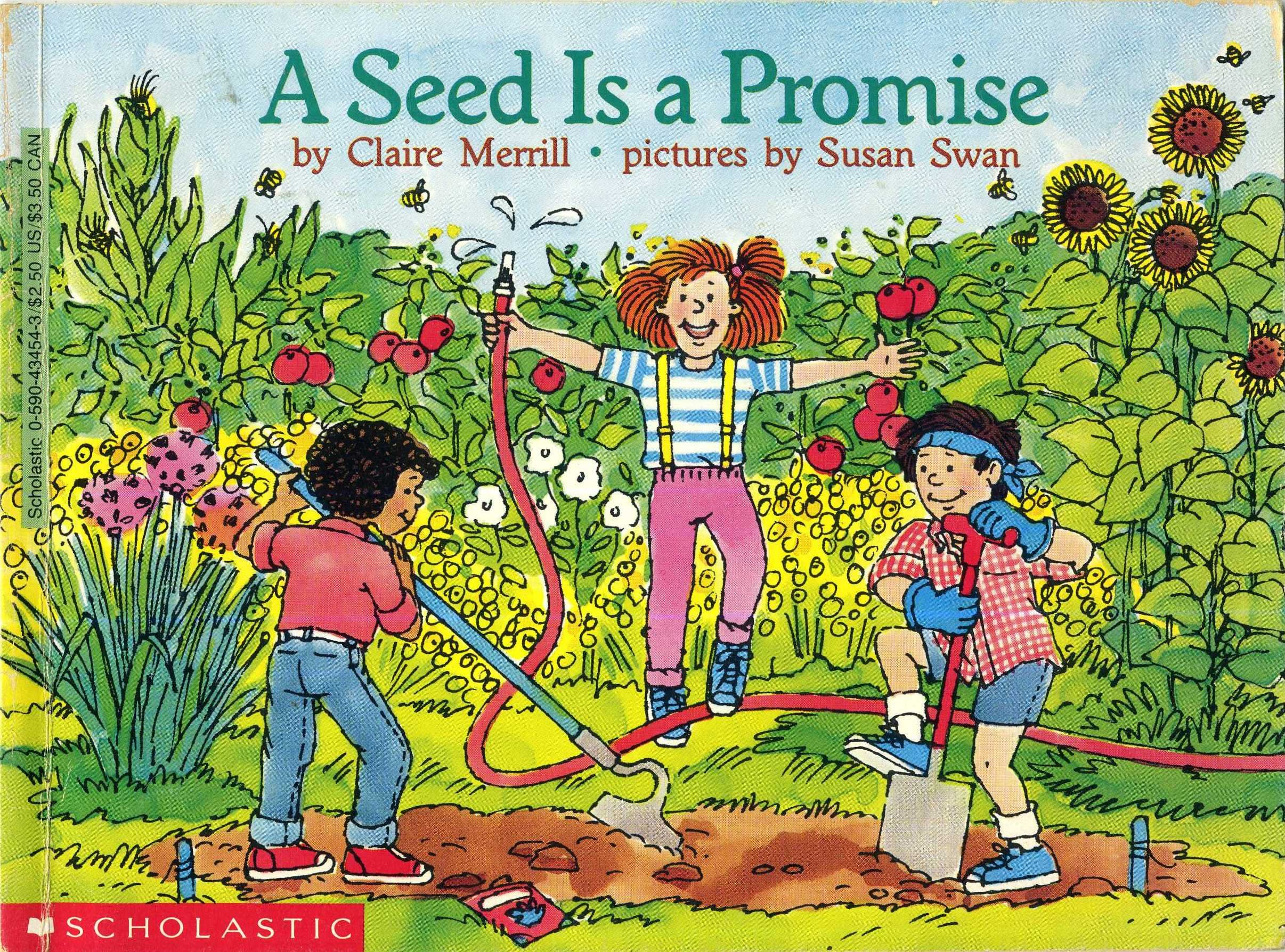 a-seed-is-a-promise