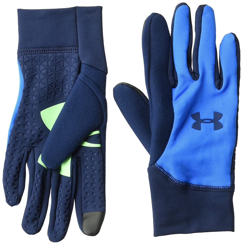 Under Armour Men's Liner 2.0 Gloves 1318579