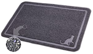 Caldwell's Extra Large, Tidy and Dust Free
