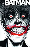 Batman Sombre reflet tome 2
