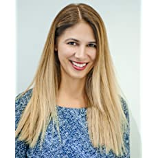 Lillian Nejad