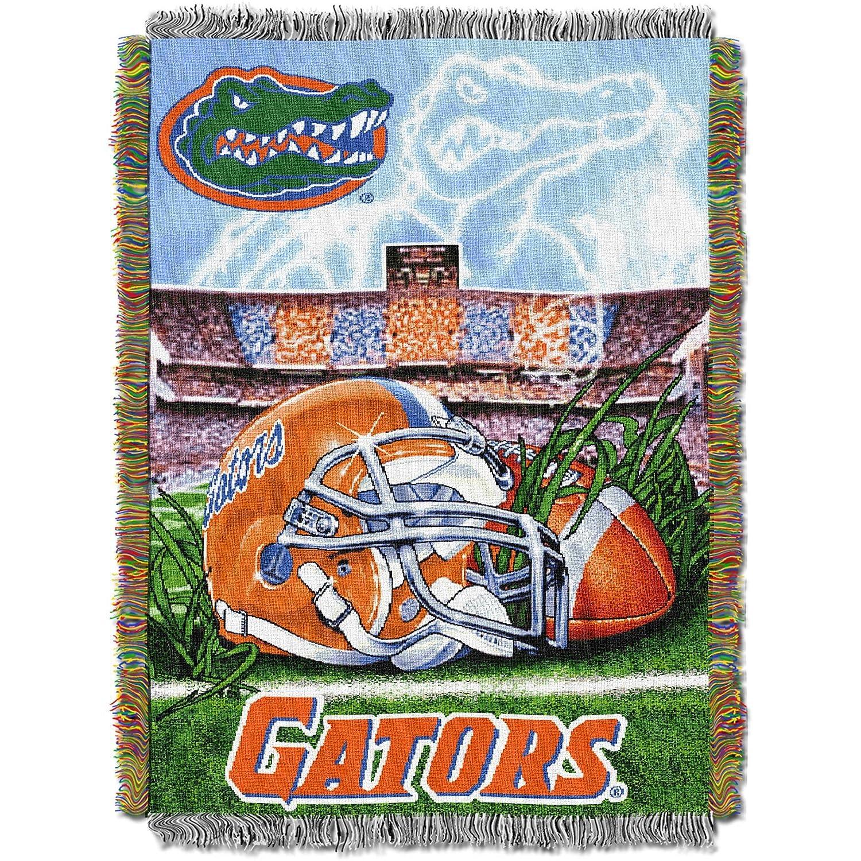 Amazon.com : The Northwest Company Florida Gators 48